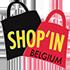 Réseau Shopin Belgium